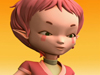 Aelita