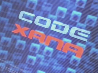 Ch'tite question qui passait par là... Code_xana