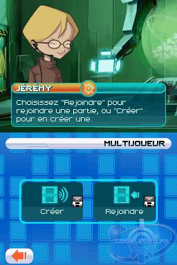 Multijoueur 1