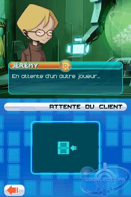 Multijoueur 2