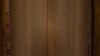 xana20 478