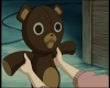 TeddyGozilla 077