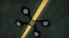 virus 380