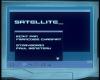 Satellite 001