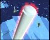 Satellite 006