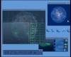 Satellite 047