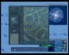 Satellite 135