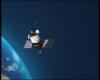 Satellite 206