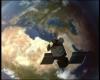 Satellite 281