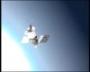 Satellite 390