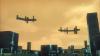 intrusion 313