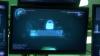 intrusion 364