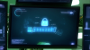 intrusion 367