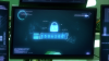 intrusion 410