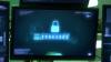 intrusion 414