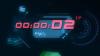 espionnage 109