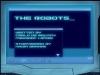 L ame des robots 001