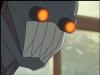 L ame des robots 181