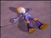 L ame des robots 311