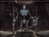 L ame des robots 344