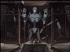 L ame des robots 345
