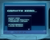 Gravite Zero 001