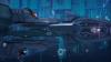 ultime mission 046
