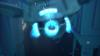 ultime mission 068