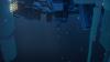 ultime mission 069