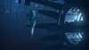 ultime mission 071