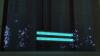 ultime mission 133