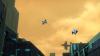ultime mission 154
