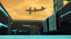ultime mission 343