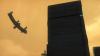 ultime mission 422