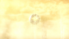 ultime mission 452