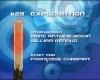 Exploration 001