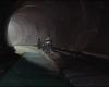 Exploration 291