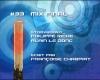 Mix Final 001