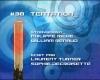 Tentation 001