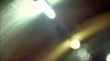 spectromania 070
