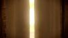 spectromania 175