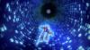 spectromania 574