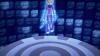 spectromania 579