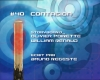 Contagion 001