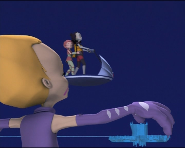 Lyoko Screenshot 9 Ultimatum_292