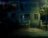 Franz Hopper 002