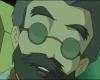 Franz Hopper 036