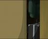 Franz Hopper 170