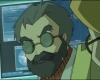 Franz Hopper 302