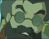 Franz Hopper 314